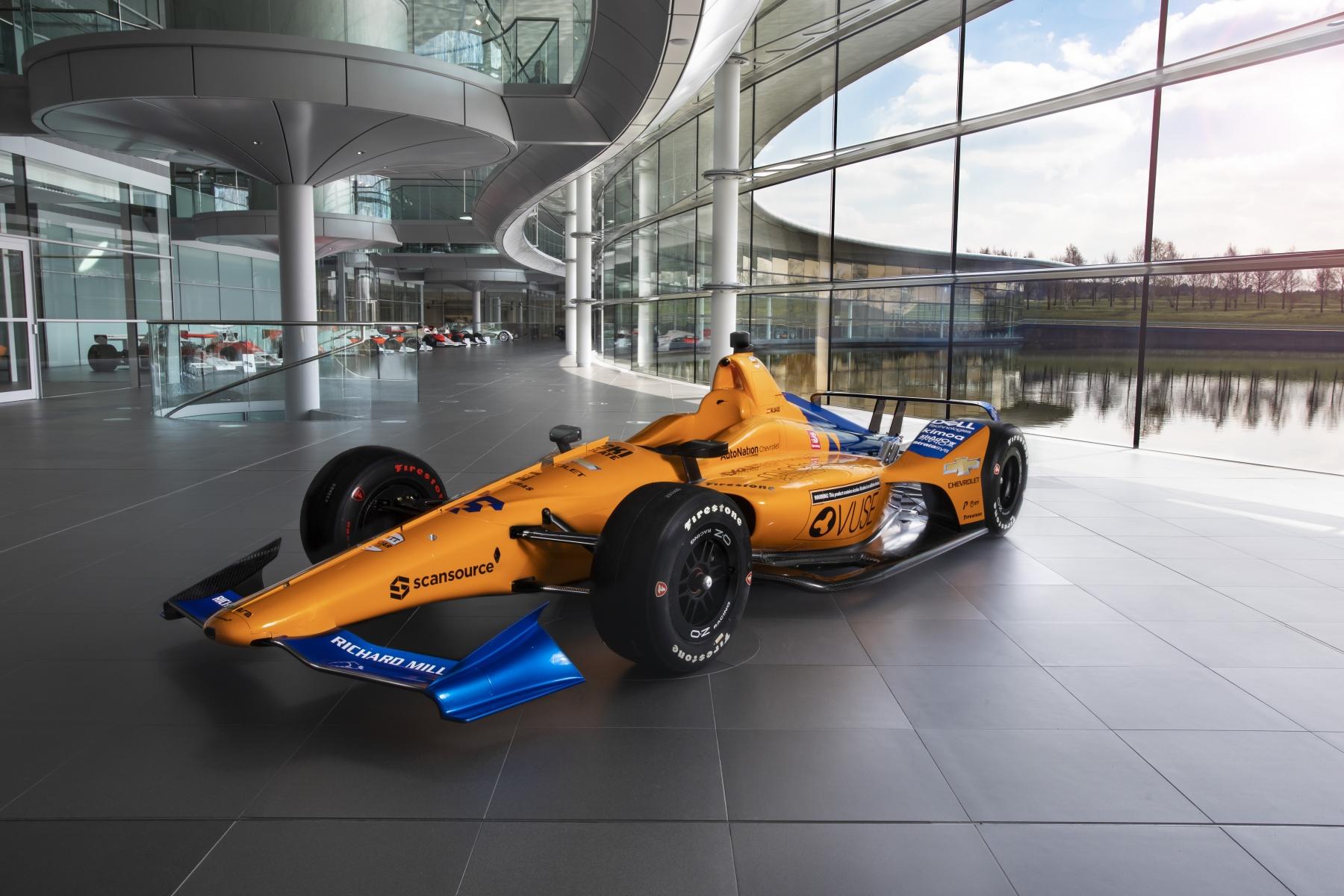 Indy2019MTC_FER50325