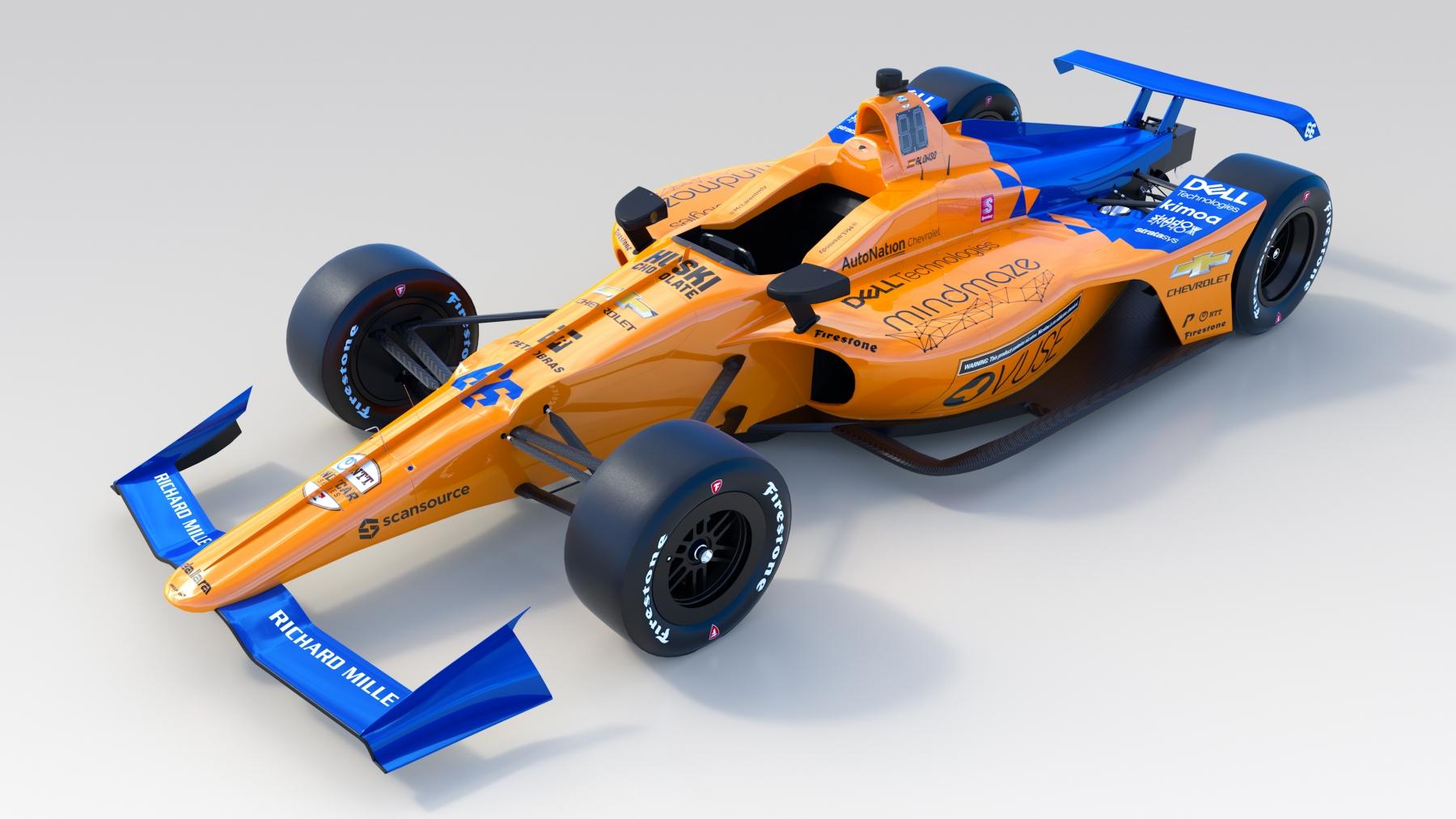 Indy_500_3QUART