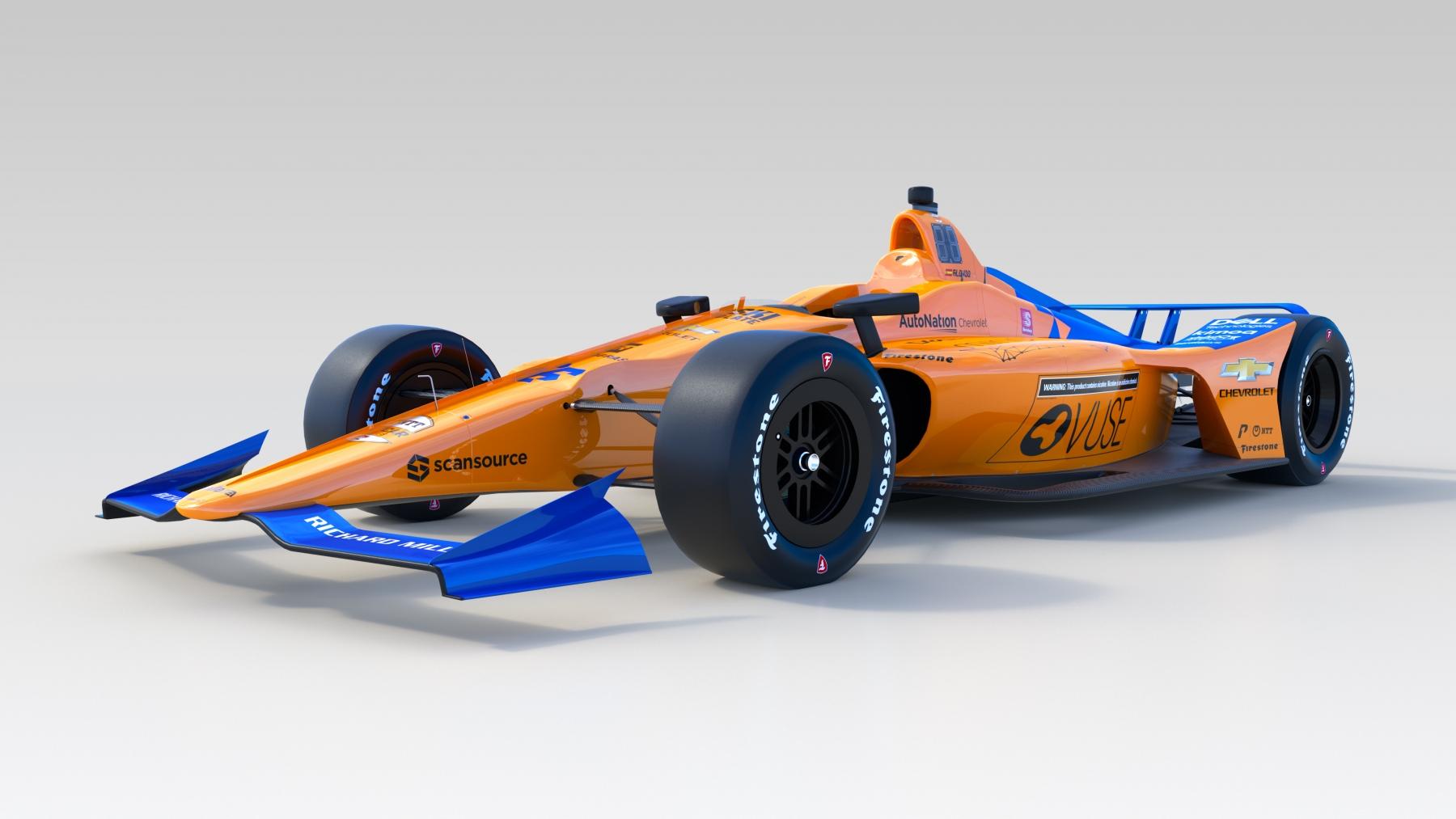 Indy_500_3QUART_LOW