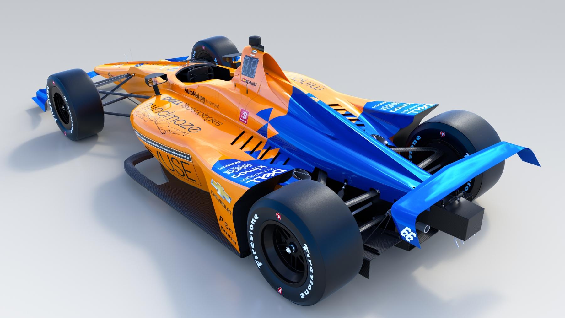 Indy_500_Back